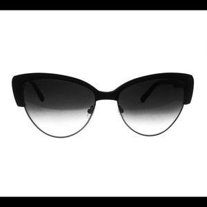 Vera Wang sunglasses